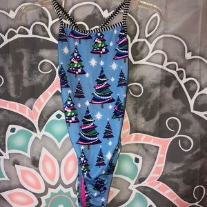 Dolfin Uglies swimsuit!!